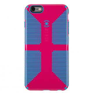 Фото - SPECK Candyshell Grip Case Cover Iphone 6+ Pink/blue