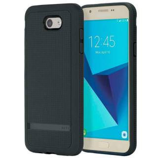 Фото - INCIPIO Polymer Case for SAMSUNG Galaxy J7 Prime Black