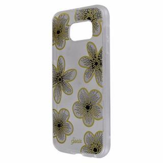 Фото - Sonix Clear Coat Case for Samsung Galaxy S7 Active Gold (US)