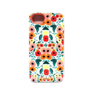 Фото - SONIX Kaleidoscope iPhone 5C inlay Case