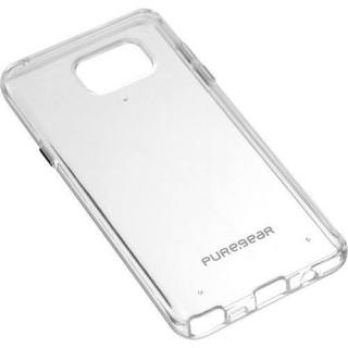 PureGear Slim Shell Case for Samsung Galaxy Note 5 Clear