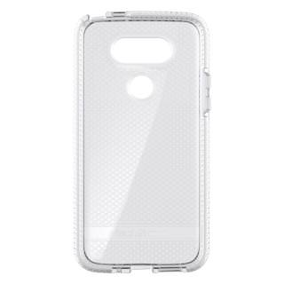 Фото - TECH21 EVO Check Protection Case LG G5 Clear