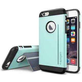 Фото - Spigen Slim Armor S Case for iPhone 6 Mint
