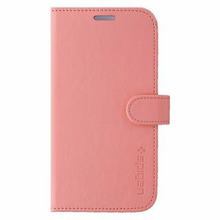 Фото - Spigen Wallet S Case for Samsung Galaxy S6 Pink