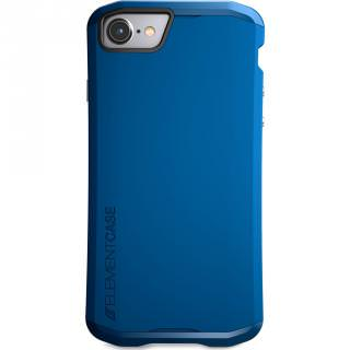 Фото - ELEMENT CASE Carrying Case for Apple iPhone 6 Plus Blue