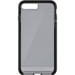 Фото - TECH21 EVO Check Case for The Iphone 7 Plus Black
