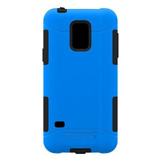 Фото - Trident Case Aegis Series Case for Samsung Galaxy S5 Mini Blue
