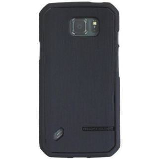 Фото - BODY GLOVE Satin Case with Holster for Samsung Galaxy s6 active Black