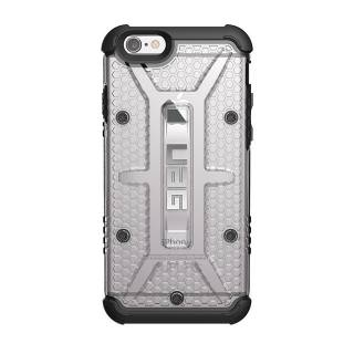 Фото - UAG Case for iPhone 6/6s Cobalt