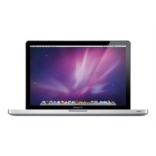 Фото - Apple MacBook Pro (MC373LL/A-C) (US)