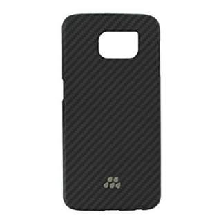 Фото - EVUTEC Brandnameinternal Carrying Case Galaxy S6 Black/Grey