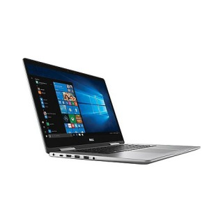 Фото - Dell Inspiron 7573 (US)