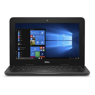 Фото - Dell Latitude 3180 (LAT187948SA-11) (Open Box) (US)