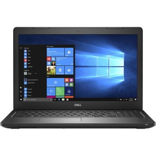 Фото - Dell Latitude 3580 (US)