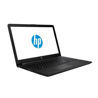 Фото - HP 15-BS115 (3MP96UA) (US)