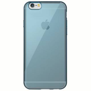 Фото - ONN Case Electroplated Edge iPhone 6/6S Plus Blue