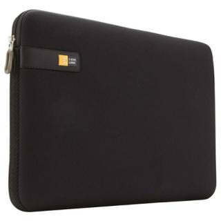 Фото - CASE LOGIC Laps-117 17.3 Laptop Black