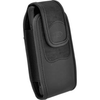 Фото - CASE LOGIC Universal Pouch Vertical Small Phones Black