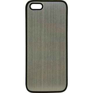 Фото - CASE LOGIC Protective Case Iphone 5/5s Black