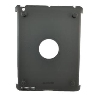 MODULR Slim Case Glove for Apple iPad 2/3/4 Black