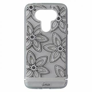 Фото - Sonix Clear Coat Case for LG G5 in Festival Flora