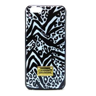 Фото - MACBETH COLLECTION for Apple iPhone 6 & 6s 4.7 Zsa Zsa White/Black