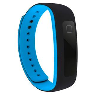 Фото - iFit Link Activity Tracker Black/Blue