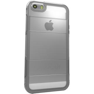 Фото - Pelican Adventurer Case Iphone 5/5S/SE Clear