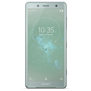 Sony Xperia XZ2 (H8324) 4/64GB Compact Moss Green