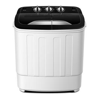 Фото - ThinkGizmos TG23-EU Portable Washing Machine (Open Box)