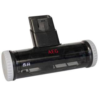 Фото - AEG AZE125 (Open Box)