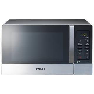 Samsung Microwave-Grill GE89MST-1/XEG 1200W