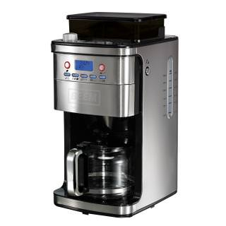 BEEM D2000659 Fresh Aroma Perfect Superior (Refurbished D)