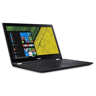 Фото - Acer Spin 3 SP315-51-37E7 (NX.GK9AA.028)