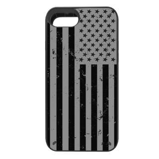 Фото - TRIDENT CASE Americana Series One Tattered Case for Apple iPhone 6/6s/7