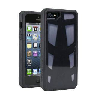 Фото - Impact Gel Xtreme Armour Case for Apple iPhone 5/5s Transformer