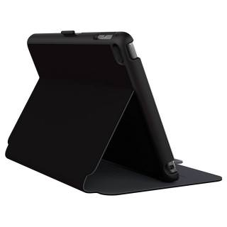 Фото - Speck StyleFolio Case for Apple iPad Mini/2/3 (SPK-A3344) Black/Slate Grey