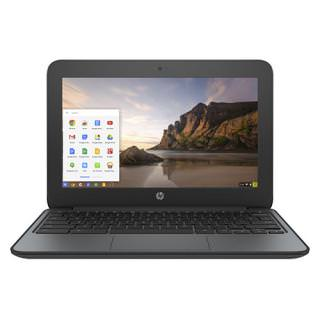 Фото - HP Chromebook 11 G4 (V2W32UT) (US)