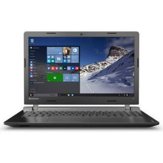 Фото - Lenovo 100-15IBD (80QQ0060US) (Refurbished)