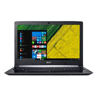 Фото - Acer Aspire 3 A315-21-656G (NX.GNVAA.011)