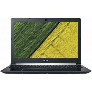 Фото - Acer Aspire 3 A315-51-31GK