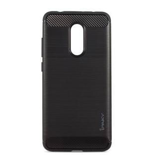 Фото - iPaky Brushed Series Xiaomi 5 Black