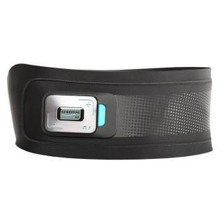 Фото - Slendertone Unisex Connect Abs App Driven Toning Belt