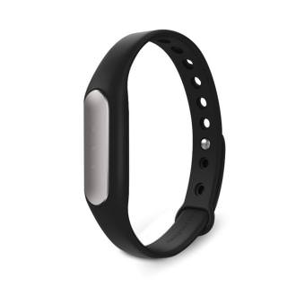 Фото - Xiaomi Mi Band 2S Pulse (XM-11342) Black