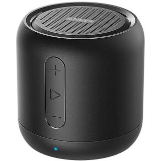 Фото - Anker SoundCore Mini 2 Black (BULK)