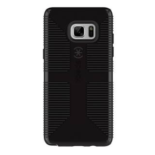 Фото - SPECK Candyshell Grip Case for Samsung Galaxy Note 7 Black