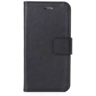 Фото - Skech Polo Book Wallet Case for Apple iPhone 6 Black