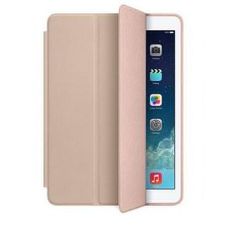 Фото - Skech Base Case for Apple iPad Air 2 Pink