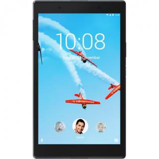Фото - Lenovo Tab 4-ZA2B0009US Refurbished
