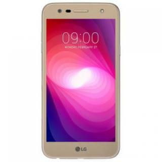 Фото - LG X Power 2 (M320.ACISKG) Gold